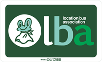 location bus association